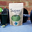 Thumbnail: Super Superfood Blend (Pack of 6)