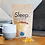 Thumbnail: Sleep Superfood Blend