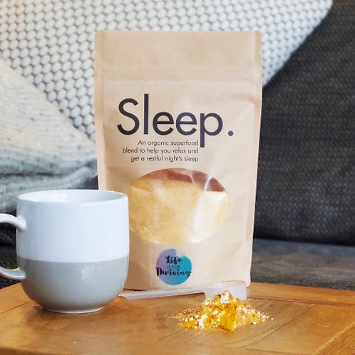 Sleep Superfood Blend