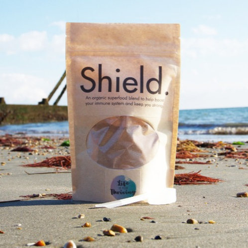 Shield Superfood Blend (Pack of 6)