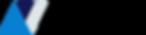 Anova_Logo_LR.png