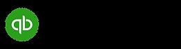 Intuit_QuickBooks_logo.png