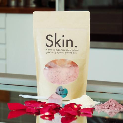 Skin Superfood Blend