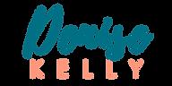 Denise Kelly Logo_Colour.png