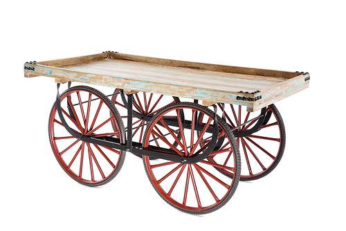 Marktwagen-1_Vintage.jpg