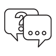 Thrive Testing Icons (3).png