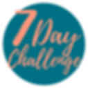 7 Day Challenge Icon.png