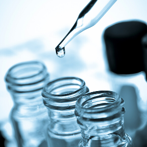 Surrogate Health Test