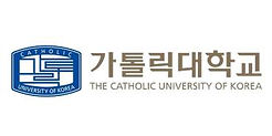 가톨릭대학교.jpg