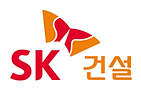 sk건설.png