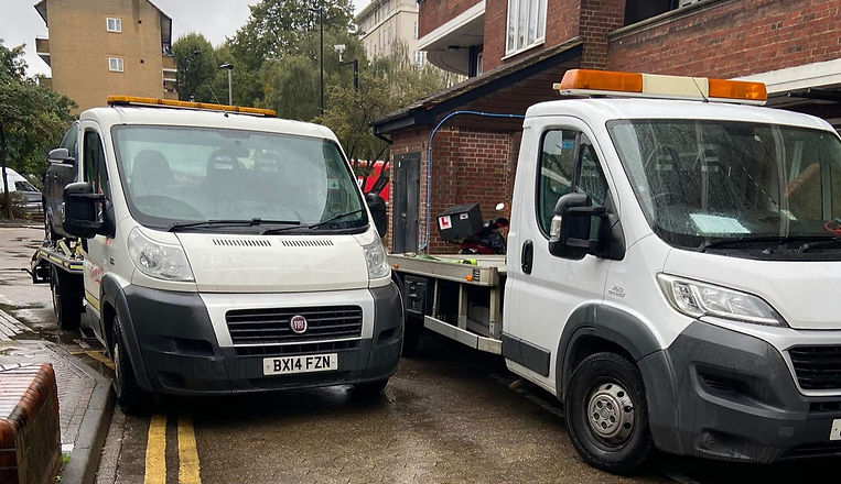 Recovery and towing services from a team in Islington_edited.jpg