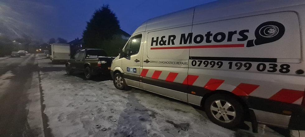Gearbox inspection in St Helens by H&R Motors.jpg
