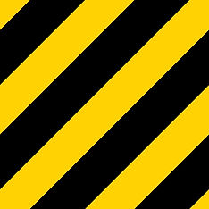 Diagonal lines_edited.jpg