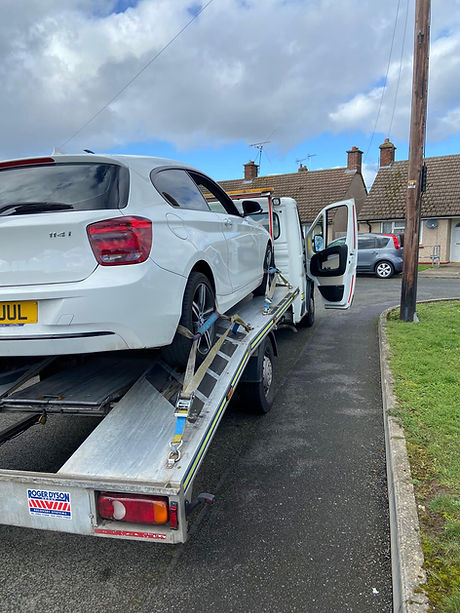 Vehicle recovery services in Islington.jpg