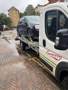Recovery and roadside assistance in Islington and throughout London_edited.jpg