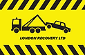 London Recovery Ltd Logo Cropped.png