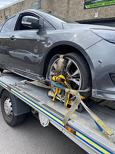 Breakdown recovery services in North London.jpg