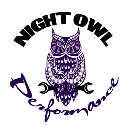 Night Owl Performance
