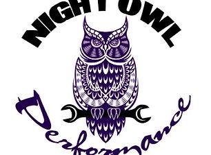 Nigt Owl Performance