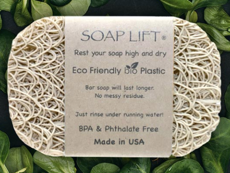 Performance Assessment: Bar Soaps