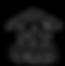 Screen Shot 2019-11-03 at 16.39.25.png