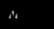лого nw copy 4.png
