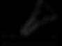 Screen Shot 2019-11-03 at 16.40.42.png