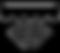 Screen Shot 2019-11-03 at 16.38_edited.p
