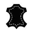 leather-icon-a-250x250.png