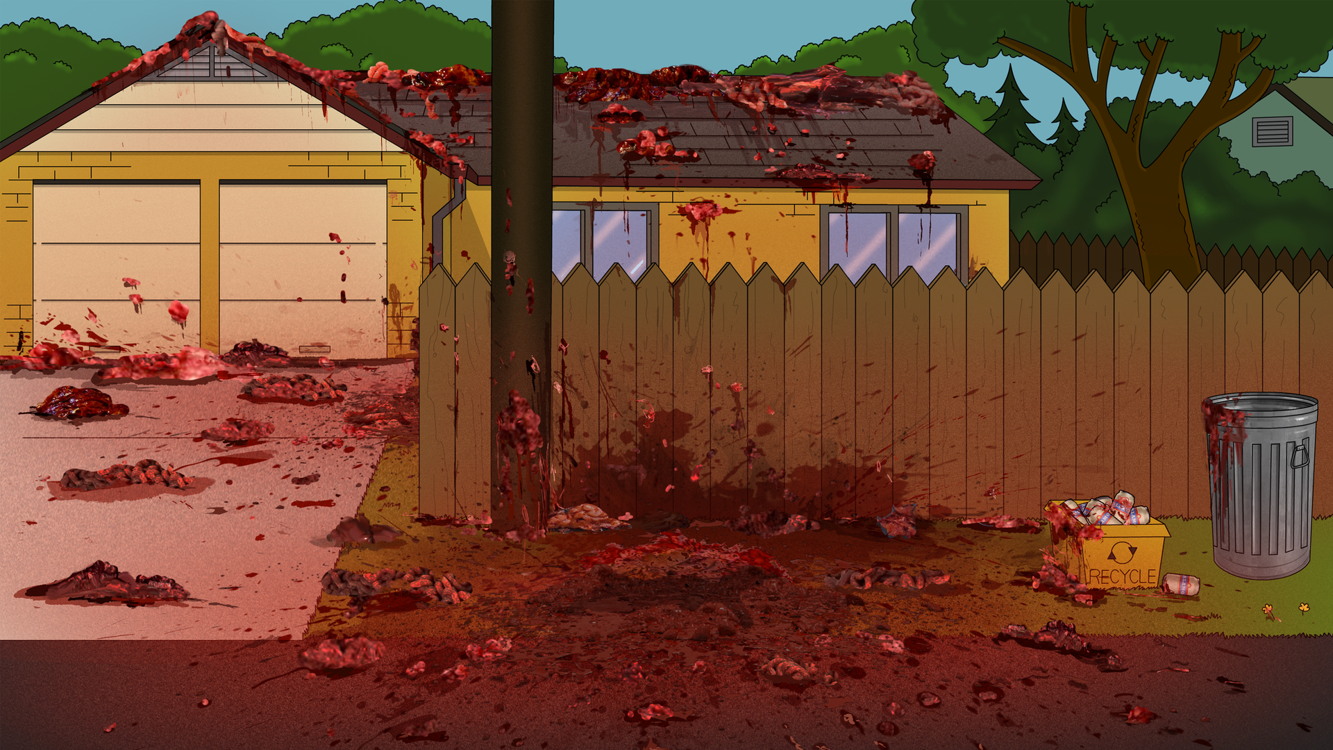 11 KOTH Alley GORE.png