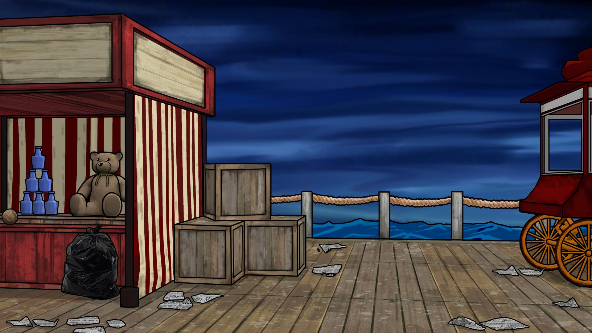 12 Spooky Boardwalk.png