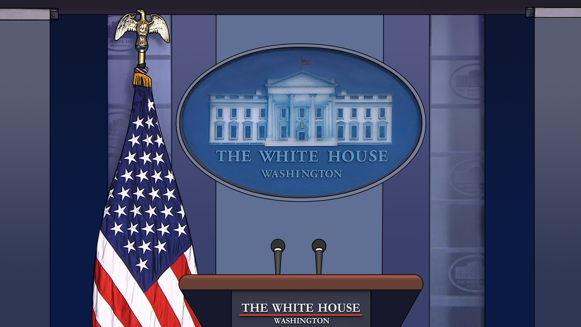 Presidential Authority BG.png