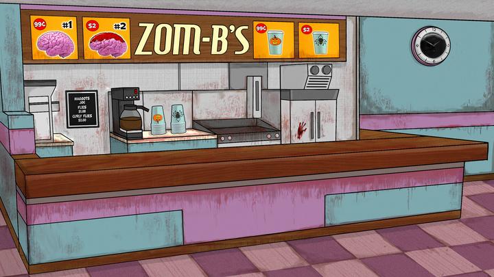13 Zom-B's Burgers.png