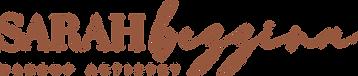 SarahBezzinaMakeupArtistry_Logo_1_CMYK_D