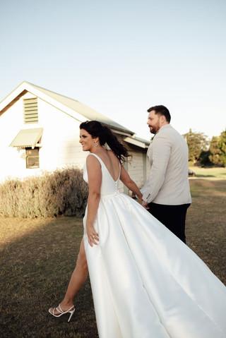 Bride_Mel+Bubs-305.jpg