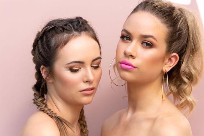 Makeup_EmphasizedHairHR-15.jpg