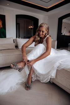 Bride_IMG_0590.jpg