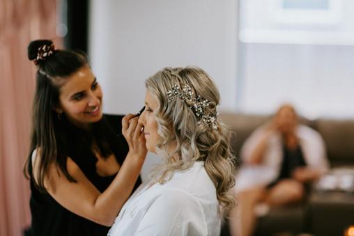 Bride_Melissa_Khan_Wedding_Photos-69.jpg