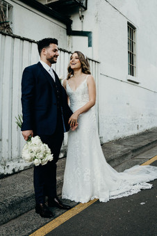 Bride_A&D-123.jpg