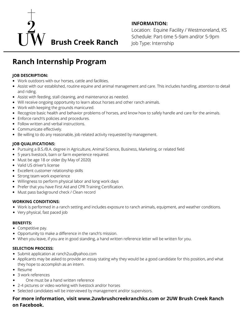 ranch internship.png