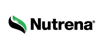 Nutrena_Preview_Logo.jpg