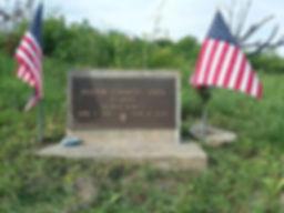 walter 2 headstone.jpg