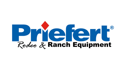 PROFESSIONAL EQUINE FACILITY (2).png