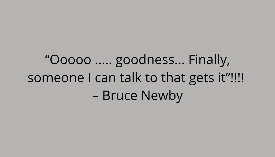 bruce newby.png