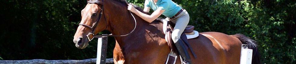 girls-horseback-2.jpg