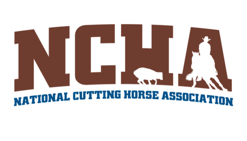 PROFESSIONAL EQUINE FACILITY (5).png