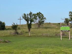 Faith-Based Ranch
