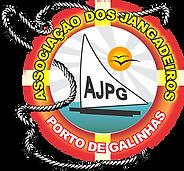 Associação dos Jangadeiros de Porto de Galinhas