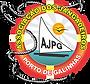 Associação de Jangadeiros de Porto de Galinhas