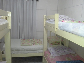 Apartamento Centro   Quarto